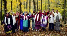 13-abuelas-indigenas