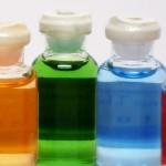 Tiendas para comprar productos de estética o belleza y aceites