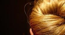 tonico-cabello