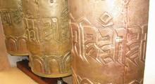 cilindros-tibetanos