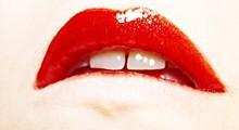 labios-mordidos