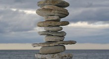 piedras-zen