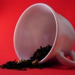 ¿Cómo hacer Té Yogui?