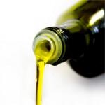 El engaño del aceite de oliva