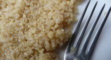 Quinoa_cuit gracias a Vi .. Cult ... de wikipedia.org
