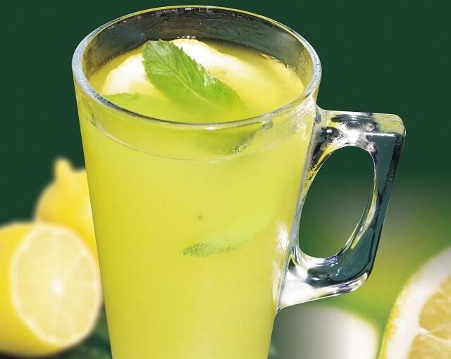Dieta del limón: instrucciones y efectos
