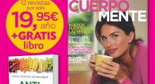 oferta cuerpomente la revista